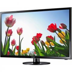 Телевизор Samsung UE32F4020