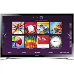 Телевизор Samsung UE32F4500