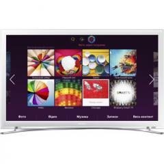Телевизор Samsung UE32F4510