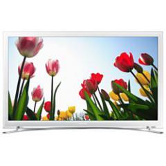 Телевизор Samsung UE32F4580