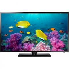 Телевизор Samsung UE32F5000