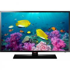Телевизор Samsung UE32F5020