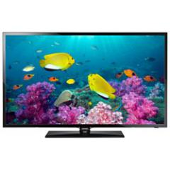 Телевизор Samsung UE32F5070