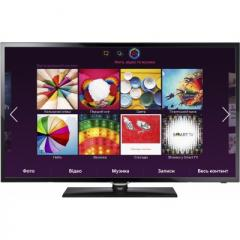 Телевизор Samsung UE32F5300