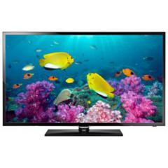 Телевизор Samsung UE32F5370