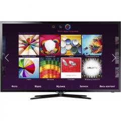 Телевизор Samsung UE32F5500