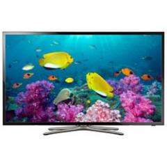 Телевизор Samsung UE32F5570