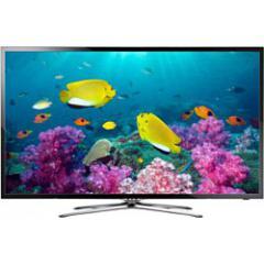 Телевизор Samsung UE32F5700