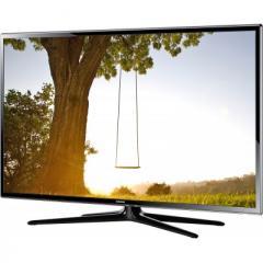 Телевизор Samsung UE32F6100