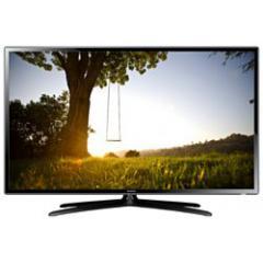 Телевизор Samsung UE32F6170