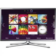 Телевизор Samsung UE32F6200