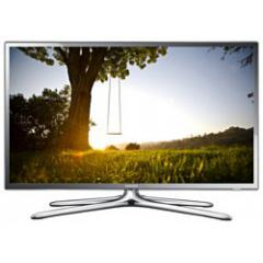 Телевизор Samsung UE32F6270