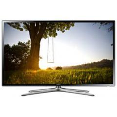 Телевизор Samsung UE32F6300