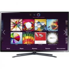 Телевизор Samsung UE32F6330