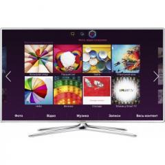 Телевизор Samsung UE32F6510