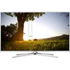 Телевизор Samsung UE32F6540