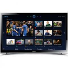 Телевизор Samsung UE32H4500