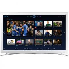 Телевизор Samsung UE32H4510