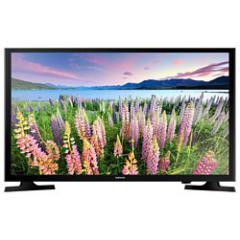 Телевизор Samsung UE32J5250AS