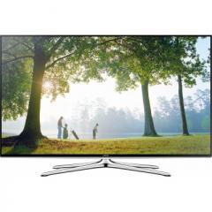 Телевизор Samsung UE40H6200