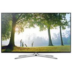 Телевизор Samsung UE40H6230