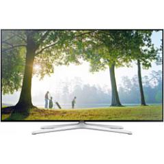Телевизор Samsung UE40H6240