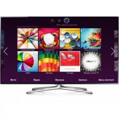 Телевизор Samsung UE46F6500