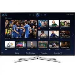 Телевизор Samsung UE48H6200