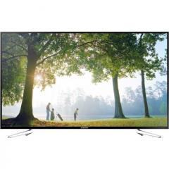 Телевизор Samsung UE48H6350
