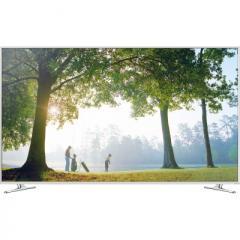 Телевизор Samsung UE48H6410