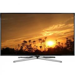 Телевизор Samsung UE48H6470