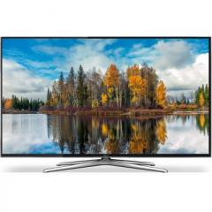 Телевизор Samsung UE48H6500