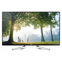Телевизор Samsung UE48H6640