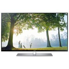 Телевизор Samsung UE48H6700