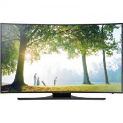 Телевизор Samsung UE48H6800