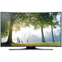 Телевизор Samsung UE48H6850