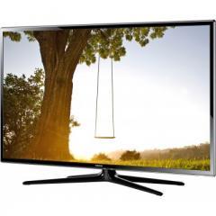 Телевизор Samsung UE50F6100