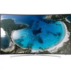 Телевизор Samsung UE55H8000