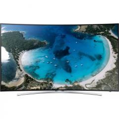 Телевизор Samsung UE65H8000