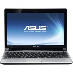 Ноутбук Asus UL20FT-B1