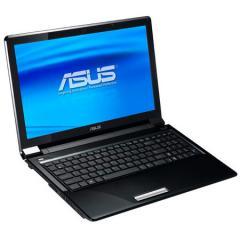 Ноутбук Asus UL50Vt