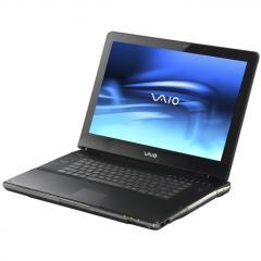 Ноутбук Sony VAIO AR230G VGNAR230G