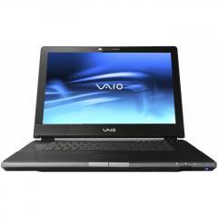 Ноутбук Sony VAIO AR250G VGNAR250G