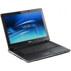 Ноутбук Sony VAIO AR690U VGN
