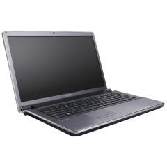 Ноутбук Sony VAIO AW130J/H VGN-AW130J/H
