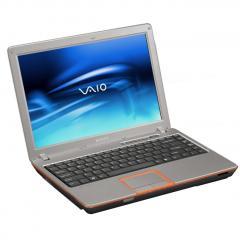 Ноутбук Sony VAIO C290NW/H VGNC290NW/H