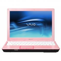 Ноутбук Sony VAIO C291NW/P VGN-C291NW/P