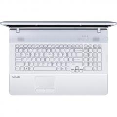 Ноутбук Sony VAIO EB15FX/WI VPCEB15FX/WI