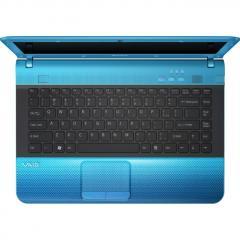 Ноутбук Sony VAIO EB16FX/L VPCEB16FX/L