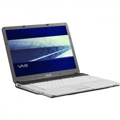 Ноутбук Sony VAIO FS742/W VGNTXN27N/T